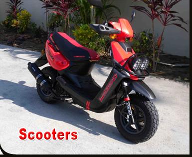 Big O Tires Locations >> Puerto Vallarta Cool Rentals